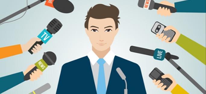 EPR Comunicação Corporativa, Agência de Comunicação, Relações Públicas, Relações com a Mídia, Assessoria de Imprensa, Media Training, Mídias Sociais, Marketing de Conteúdo, Geração de Contéudo, Redação