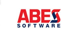 Abes Software