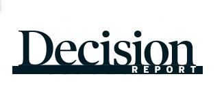 Decision Report