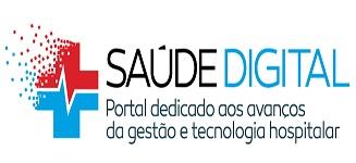 Fórum Saúde Digital