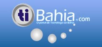 TI Bahia