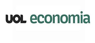 UOL Economia